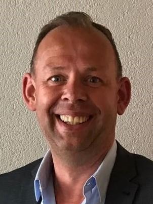 Henk van Rhijn over Het Onderwijs Domein