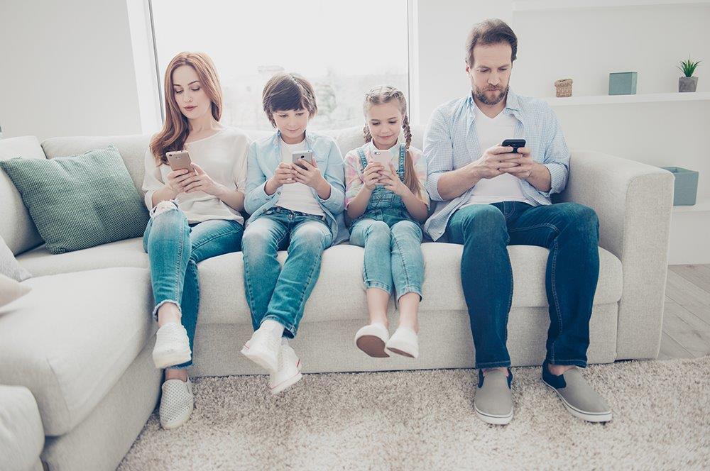 Digitaallexie onderwijs(zer)