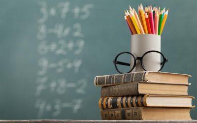 Wijzigingen in wet- en regelgeving schooljaar 20-21