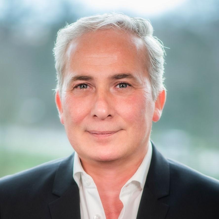 Maurice van Bokhoven